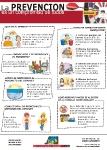 Medio Ambiente :: Volantes y afiches sobre Medio Ambiente_4