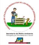 Medio Ambiente :: Volantes y afiches sobre Medio Ambiente_5