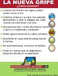 Medio Ambiente :: Volantes y afiches sobre Medio Ambiente_9