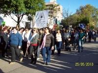Fotos del Bicentenario_27