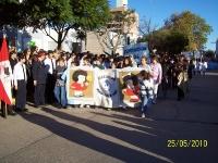 Fotos del Bicentenario_38