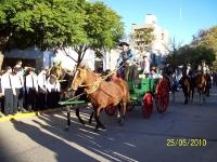 Fotos del Bicentenario_74