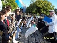 Fotos del Bicentenario_9