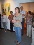 Muestra y exposición de Pinturas, Fotos e Historia