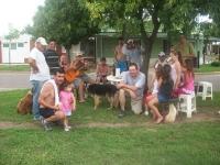 Vecinos por la Comunidad (Barrio Guadalupe)