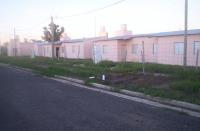 Planes de Viviendas en San Jorge_4