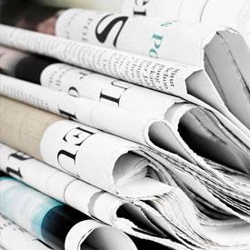 Prensa y Difusión